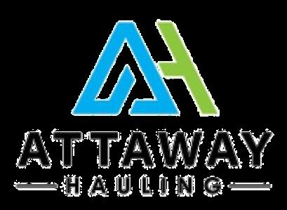 Attaway Logo-1
