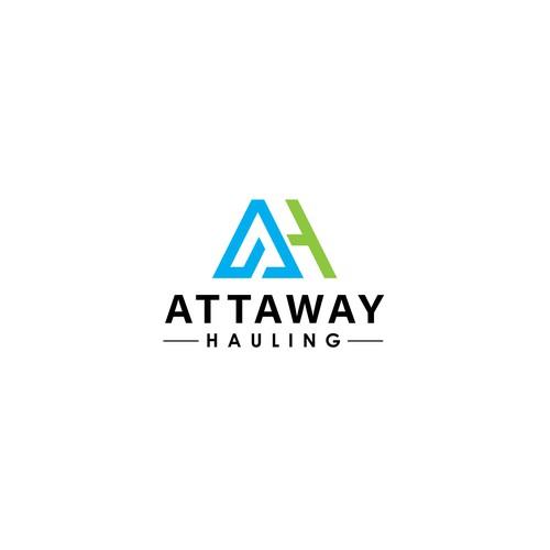 Attaway